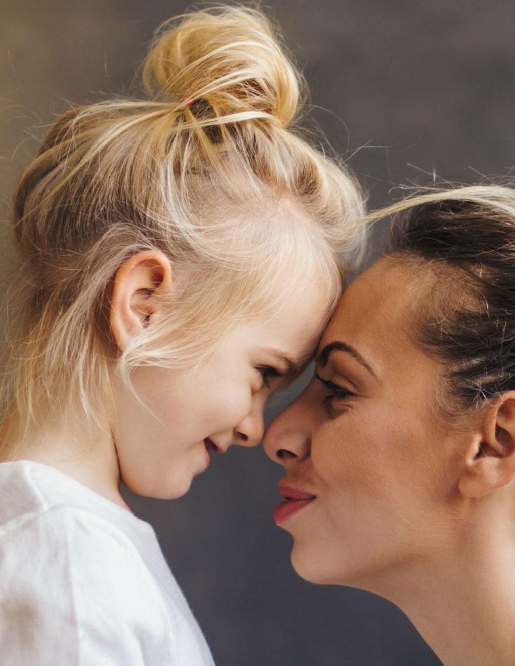 5 pitanja koje mame postavljaju vezana za životno osiguranje