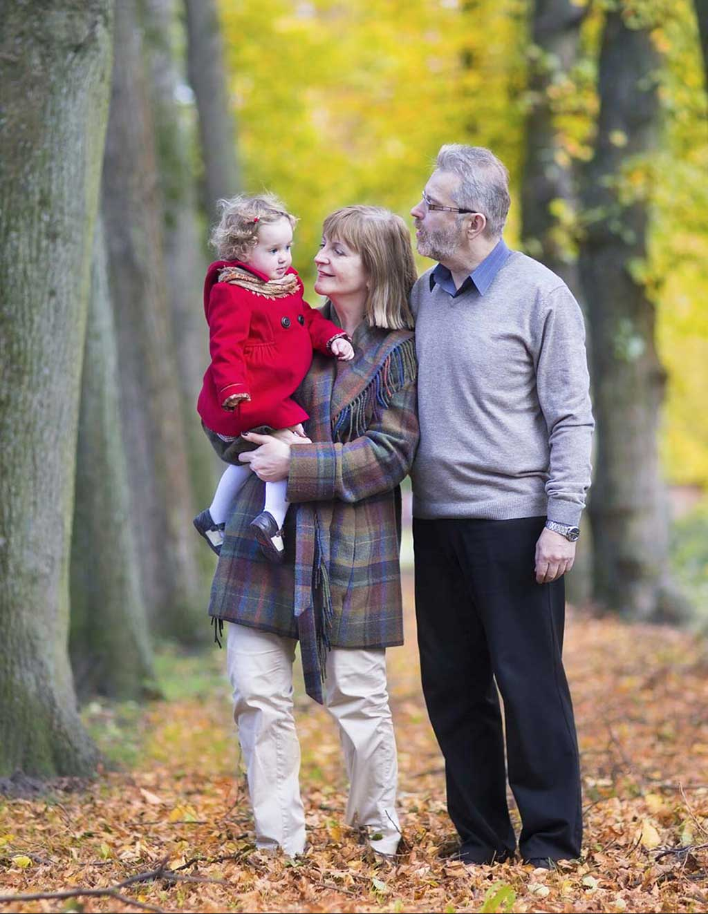 Odlična odluka za životno osiguranje za seniore