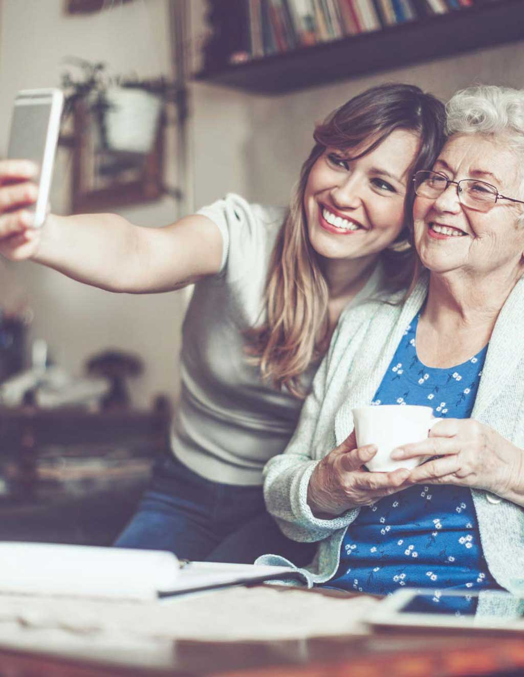 Glavne prednosti za životno osiguranje lica 60+
